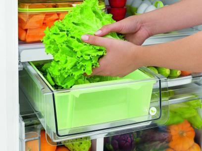 Geladeira/Refrigerador Consul Frost Free Duplex - 437L Bem Estar CRM55ABANA…