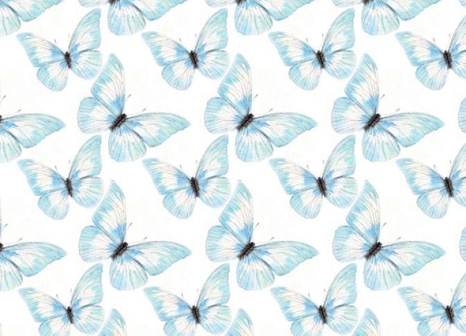 download pretty paper designs