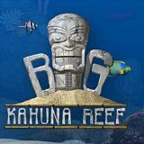 Big Kahuna Reef [Download] (Software Download)By Amazon Digital Services Inc.