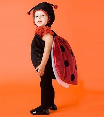 22 besten kostüme Bilder auf Pinterest | Fasching, Verkleiden und ...