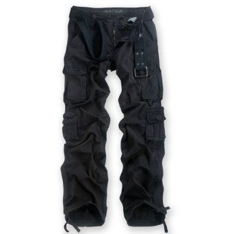 1000  ideas about Slim Fit Cargo Pants on Pinterest