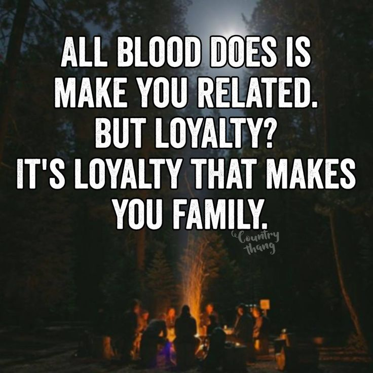 1620 Best Images About Country Quotes On Pinterest  Fast. Sad Led Zeppelin Quotes. Single Quotes Xml Escape. Beautiful Jewish Quotes. Friendship Quotes In The Book Thief. God Quotes Struggles. Love Quotes To Girlfriend. Humor Short Quotes. Friendship Quotes Rap