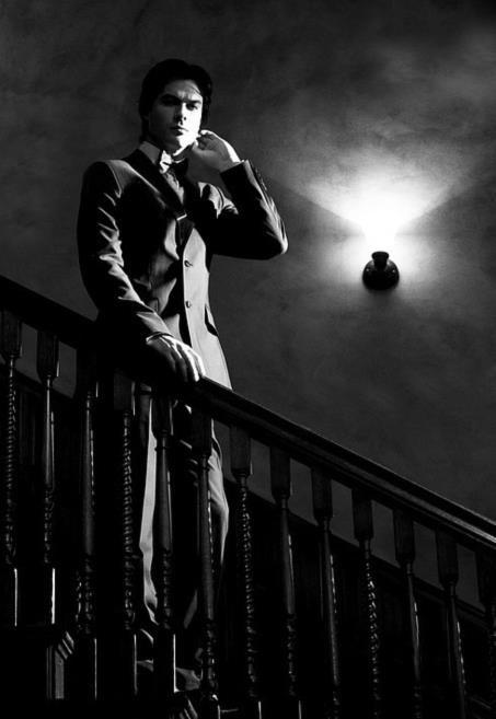 17 Best images about Ian Somerhalder on Pinterest | Sexy ... Ian Somerhalder Photoshoot 2011
