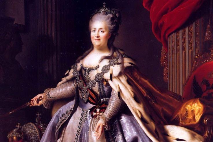 Ervaringen van een Nederlandse diplomaat aan het Russische hof. (1787-1791)  Johan Isaäc de Swart was eind achttiende eeuw Nederlands diplomaat aan het tsarenhof van Catharina de Grote. Wat maakte hij daar allemaal mee?