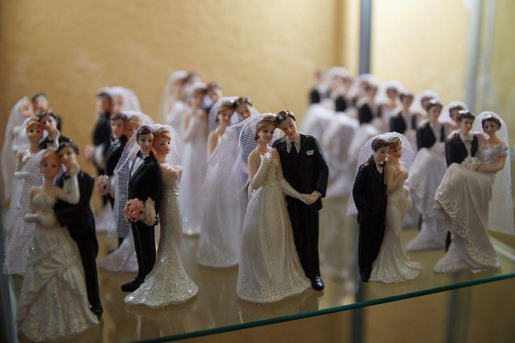 Esküvői Kellékek Nicolnál. Járok kelek keresek kutatok.. tök jó ha kellékeket keresel az esküvődhöz!