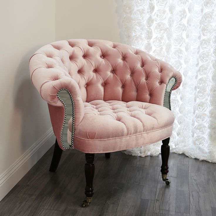 The 25+ Best Cuddle Chair Ideas On Pinterest | Oversized Couch, Comfy Chair  And Cool Couches
