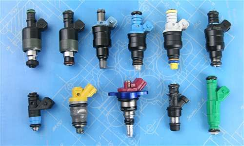 If you looking for quality walbro fuel pump for your car EFI Hardware supply #walbrofuelpump & #E85octanerating