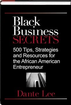 Black enterprise business report facebook issue