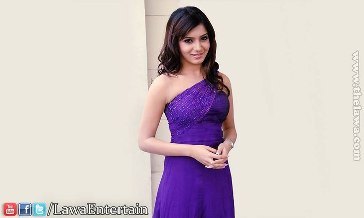 For Actress Samantha latest Images,News and Videos visit :   http://www.thelawa.com/posts/movies/0/3543/exclusive---actress-samantha-latest-images,news-and-videos.html  Samantha is one of the most beautiful and the busiest actresses of South and she is currently busy with more than half a dozen Telugu and Tamil movies. Actress Samantha has received huge recognition with her movies in Telugu. Many movies ended as blockbusters in the initial stages and her recent movies saw bad results.