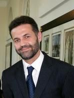 Khaled Hosseini - Wikipedia, the free encyclopedia --- (I've read his books, The Kite Runner and A Thousand Splendid Suns, and I can't recommend them enough! Especially A Thousand Splendid Suns.. DO read it, if you haven't already!)