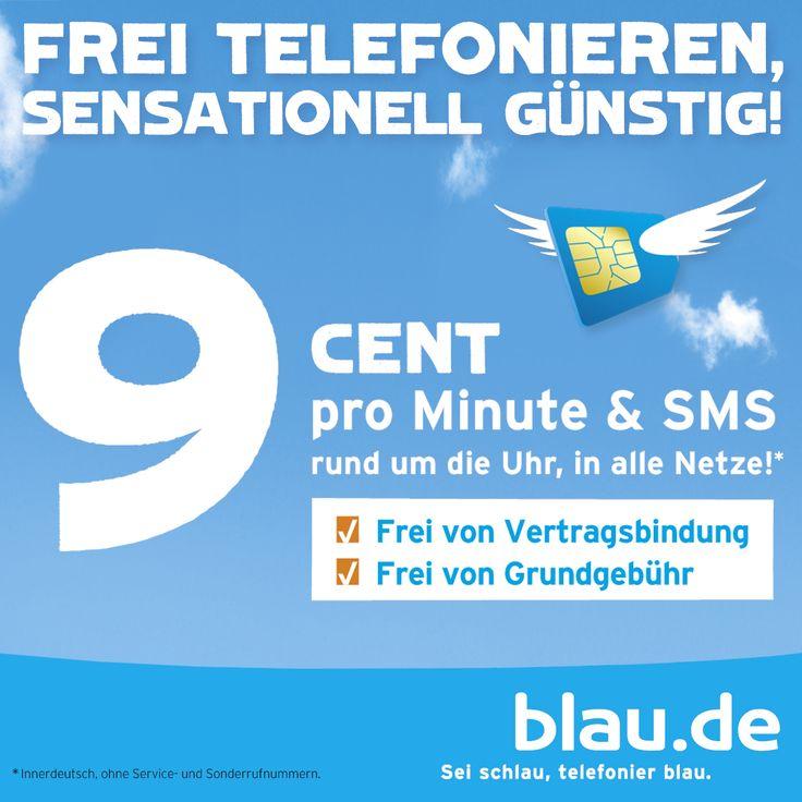 #Sale #Blau #Mobilfunk #SIM Startpaket inkl. 10 #EUR Startguthaben  #Sale Preisabfrage / #Blau #Mobilfunk SIM-Startpaket inkl. 10 #EUR Startguthaben  #Sale Preisabfrage   #blau.#de befreit #von Vertragsfesseln #und #von #zu #hohen Handykosten     #Die #mobile #Freiheit  #Frei #von Vertragsbindung, #frei #von Grundgebuehr #und #frei #von Mindestumsatz     #Volle Kostenkontrolle     Handynummern-Mitnahme #moeglich    http://saar.city/?p=35871