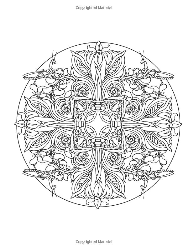 find this pin and more on adult advanced colouring in by amichailaros