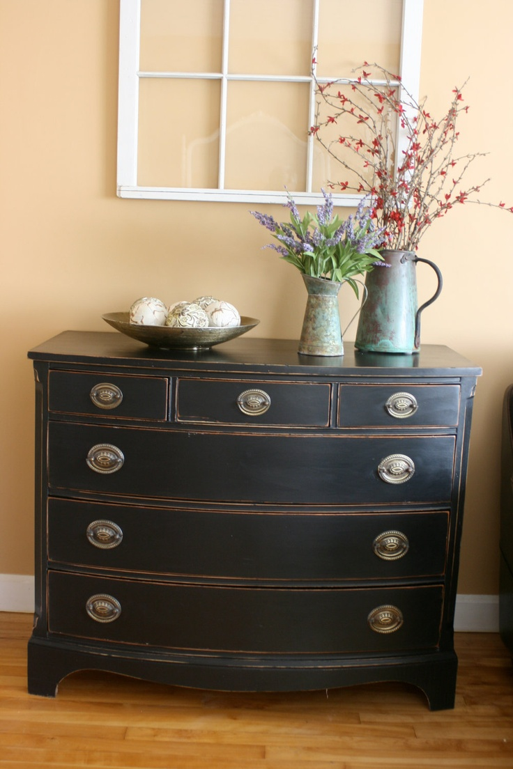 17 Best Images About Dresser Top Decor On Pinterest Master Bedrooms Milk Paint And White Dressers