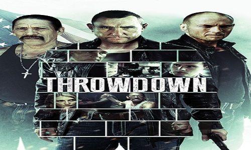 Throwdown (2014) | Nonton Film Gratis