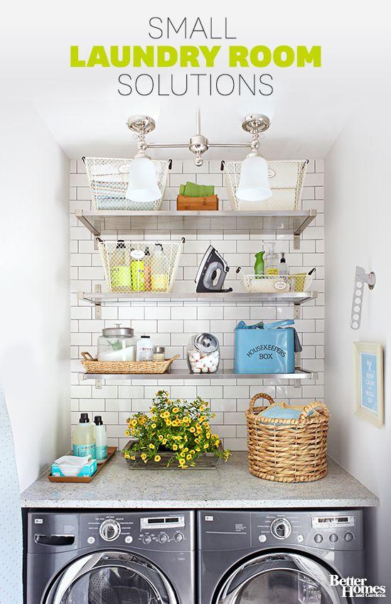 19 Best Images About Laundry Room Backsplash Ideas On