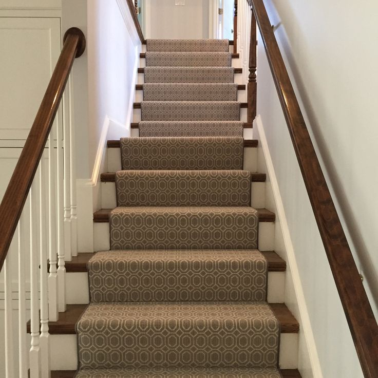 Hollywood Style Stairs Pictures To Pin On Pinterest