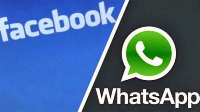 Visit Latest Gadgets News:- http://techtrainindia.blogspot.com  With the WhatsApp deal, Facebook just bought a huge chunk of your Internet  What the deal means for your Internet activity Facebook's $19 billion acquisition of WhatsApp has certainly set everyone's minds racing. Many suspect that WhatsApp's core services will be merged with Facebook's own Messenger somewhere down the line. That would depend on a lot of circumstances and it's very likely that just like Instagram