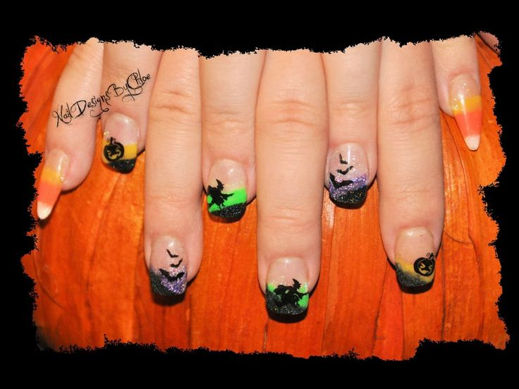 #nailartaddict #nailswag #nailaholic #nailgameproper #nailartohlala #nailsofinstagram #nailstamping #prettynails #nailporn  #instanails #instagramnails #crystals #nailartaddict #nailaholic #instanails #swarovski #glitternails #acrylicnails #nailart #sparkles #nailsoftheday #nails #nailporn #nailswag #nailbling #acrylics #girlynails #newnails #fakenails #halloween #halloweennails