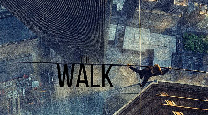 the-walk-review