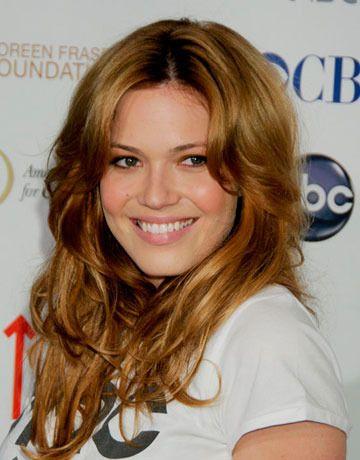 159 Best Images About One Of My Favorites Mandy Moore On