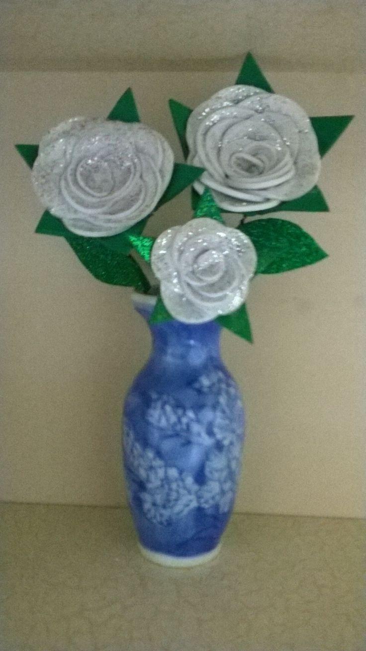 evadan güller