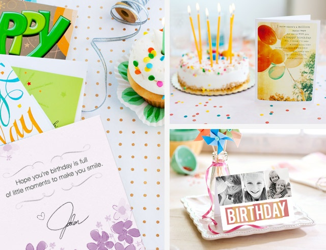 47 best Birthday cards images – American Greetings Birthday Cards