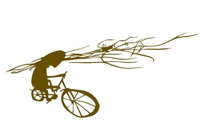 gémeo luís ilustrador - illustopia.com