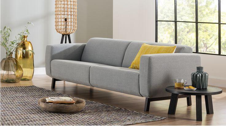 23 best bakers zitmeubelen de winkel images on pinterest couch diy sofa and elk. Black Bedroom Furniture Sets. Home Design Ideas