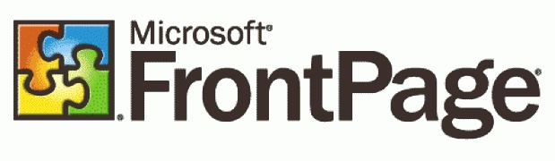 FrontPage Web Hosting - Combine Microsoft Frontpage with Frontpage Web Hosting to squeeze the most out of your creation.