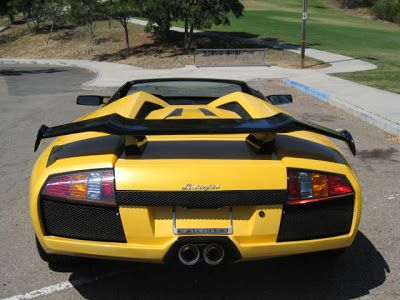 best 25+ cheap lamborghini for sale ideas on pinterest | used