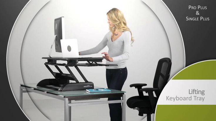 Best 25 Desk Riser Ideas On Pinterest Laptop Design