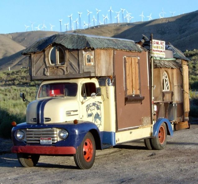 unusual tiny rvs. 197 best Camper Caravan images on Pinterest  Campers Mobile home and Motor homes