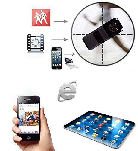 25 best ideas about wireless spy camera on pinterest. Black Bedroom Furniture Sets. Home Design Ideas