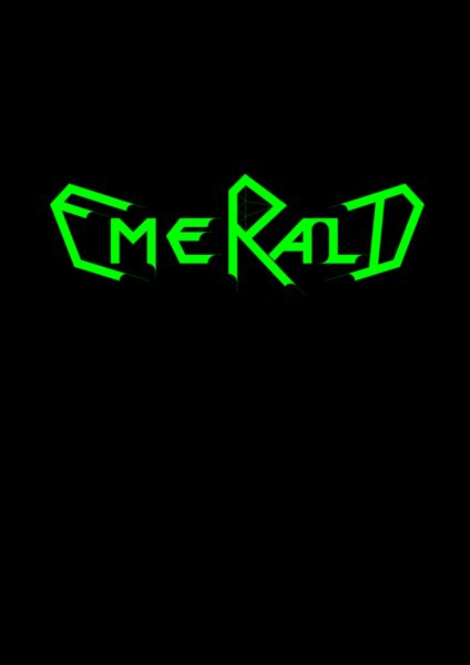 Check out Emerald on ReverbNation