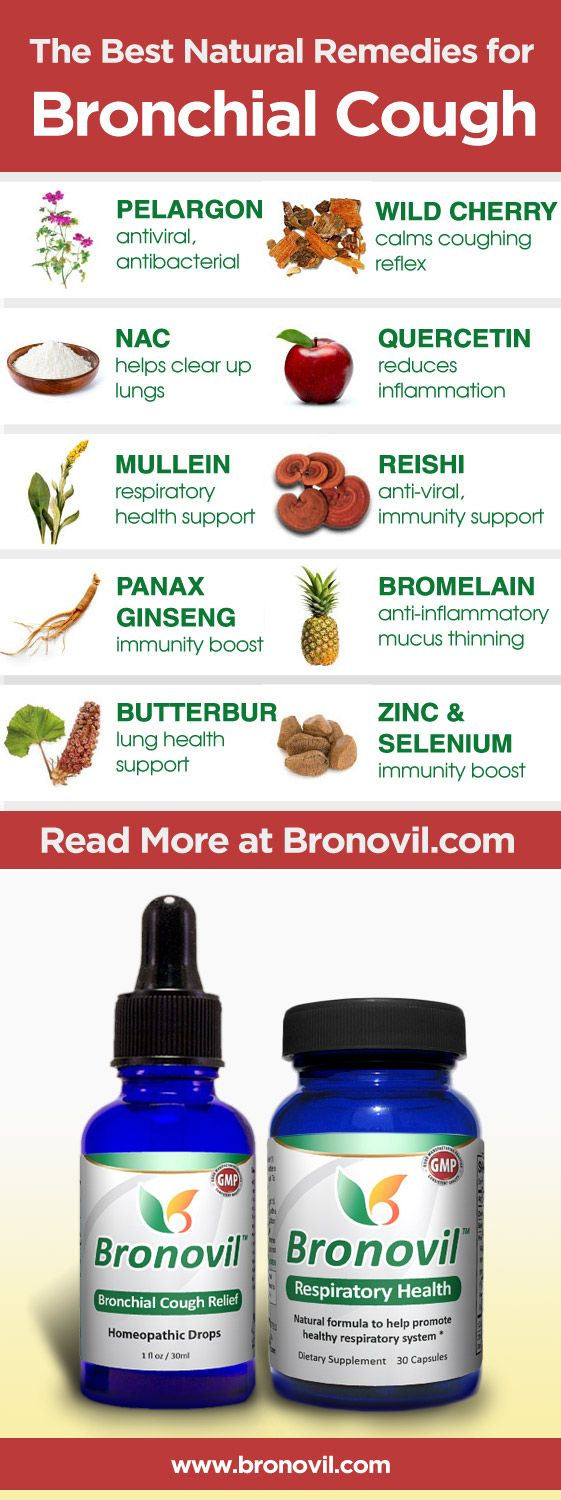 Bronovil Cough Treatment Kit #medicine #bronchitis #healthytips #herbs #bronchitis