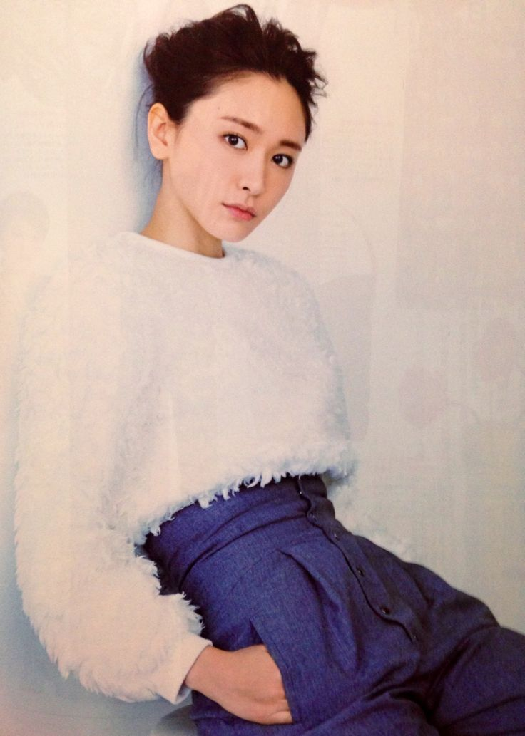 1000+ images about Yui Aragaki on Pinterest | Posts ...