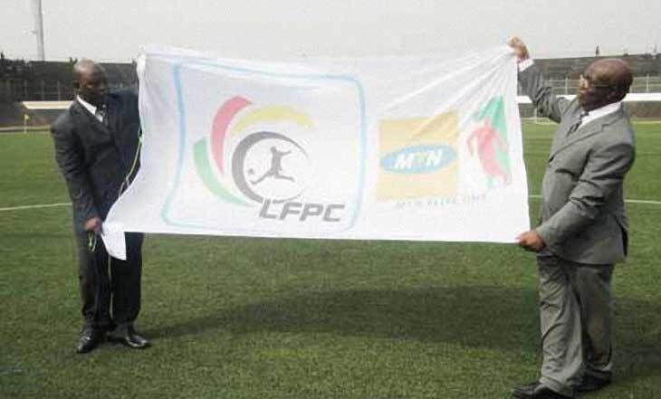 Cameroun - Ligue de football professionnel : Les caisses sont vides - http://www.camerpost.com/cameroun-ligue-de-football-professionnel-les-caisses-sont-vides/?utm_source=PN&utm_medium=CAMER+POST&utm_campaign=SNAP%2Bfrom%2BCAMERPOST