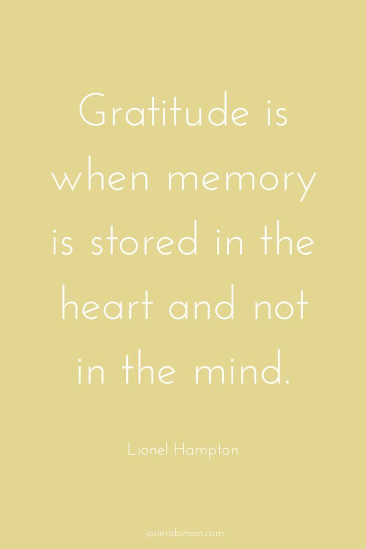 24 best gratitude quotes images on pinterest gratitude quotes