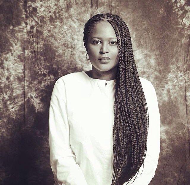 Rencontre femme musulmane bamako
