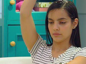 Yo soy Franky Episodios Completos y Clips | Mundonick Latinoamérica