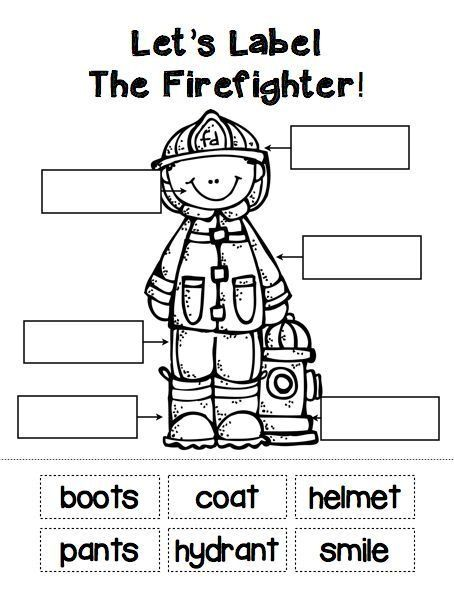 Image result for letter f for firefighter