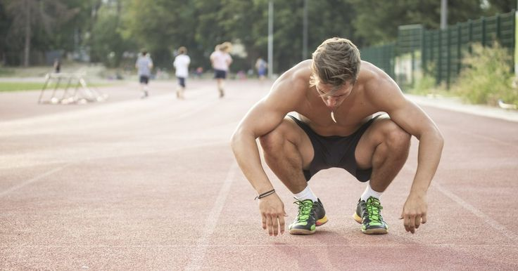 3 Signs You're Overexercising and 3 Ways to Avoid It | LIVESTRONG.COM