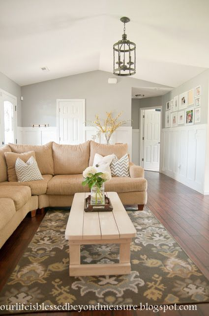 17 Best Images About Camel Furniture Home Decor On Pinterest Sectional Sofas Furniture And