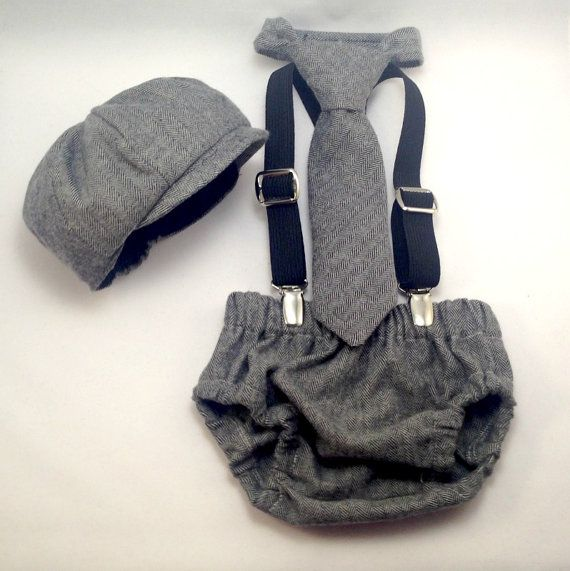Hey, I found this really awesome Etsy listing at https://www.etsy.com/listing/212579117/made-to-order-newsboy-outfit-baby-boy