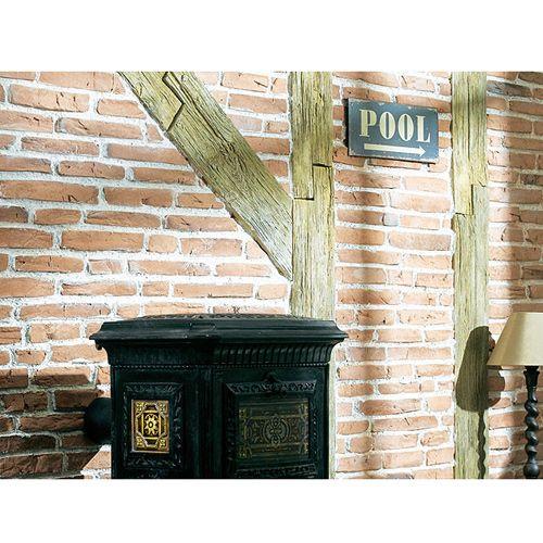 les 25 meilleures id es de la cat gorie salles manger toscanes sur pinterest d coration de. Black Bedroom Furniture Sets. Home Design Ideas