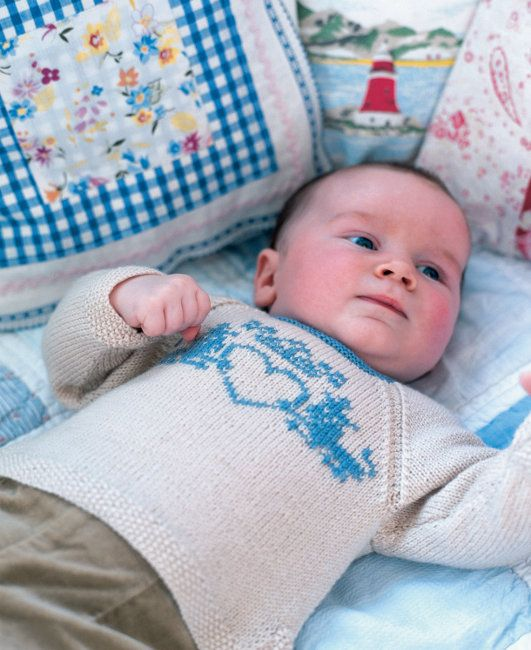 41 Best Free Patterns Babies Images On Pinterest Knit Patterns