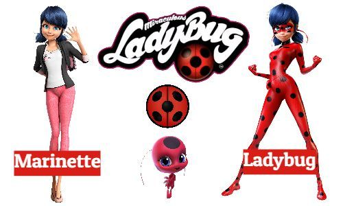Cartoni animati miraculous le storie di ladybug e chat for Immagini da stampare di miraculous