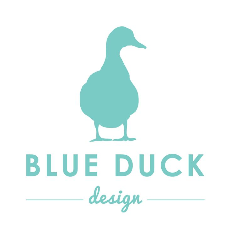 Blue Duck Design | Graphic Design and Custom Made Invitations