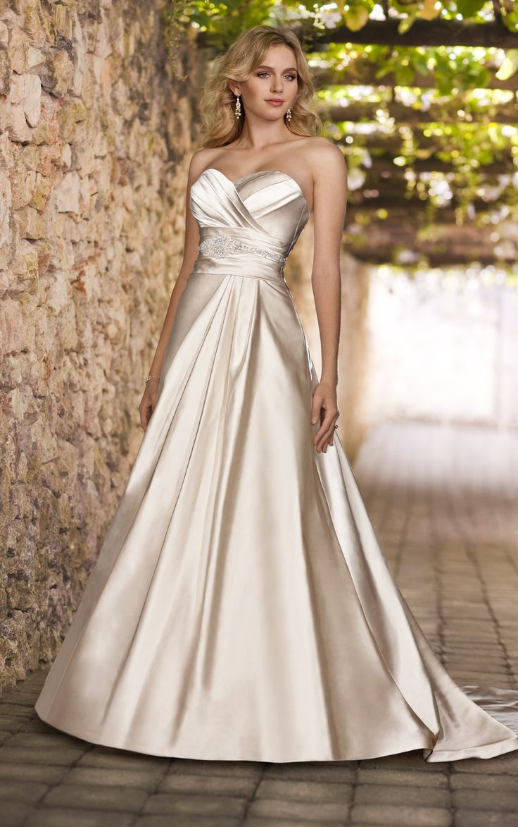 The 14 Best Convertibles Images On Pinterest Short Wedding Gowns