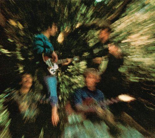Bayou Country [40th Anniversary Bonus Tracks] [CD]